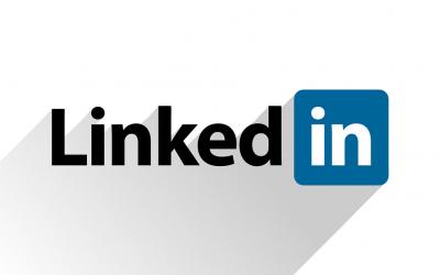 3 raisons d'utiliser LinkedIn