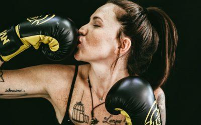 Reconversion professionnelle : esprit sain dans un corps sain