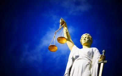 La Rémunération des Métiers de la Justice