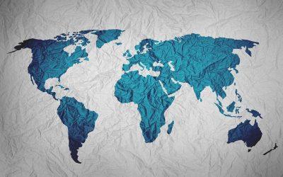 TOP 10 des pays Bonheur Mondial