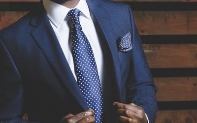 Envie de changement dans votre carrière ?