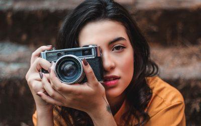 CV : Photo d'identité, selfie ou aucune ?