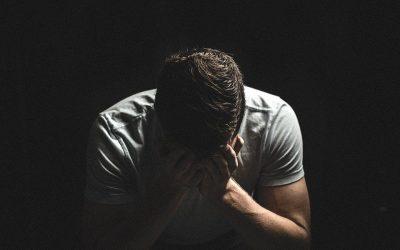 Harcèlement moral au boulot : comment reprendre confiance en soi ?