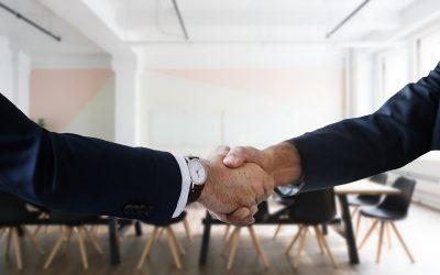 3 questions à préparer avant un entretien de recrutement
